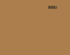 portada-bigoli1